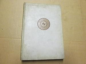 book Chemical