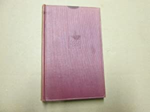 Dictionary of Quotations from Authors Old and