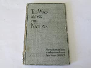 The Word Among the Nations: A Popular