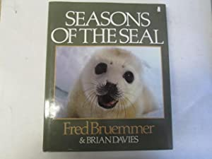 Seasons of the Seal: Fred Bruemmer