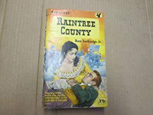 Raintree County: Lockridge, Ross