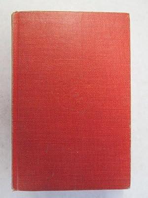 The Little History of Music by Kaufmann, Helen: Kaufmann, Helen