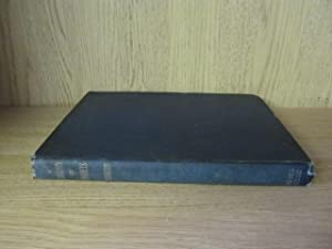 A Century of Sonnets: Samuel Waddington