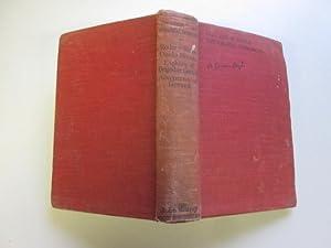 The Conan Doyle Historical Romances Rodney Stone: Doyle, Arthur Conan