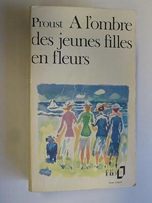 A La Recherche Du Temps Perdu V: Proust, Marcel