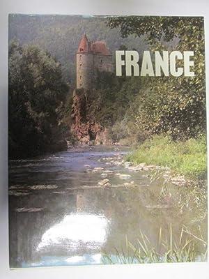 france: pierre leprohon
