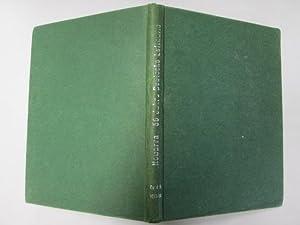 50 Jahre Deutsche Lufwaffe 1910-1969 . A Pictorial History of Luftwaffe 1910-1960 Band 2 ( Text ...