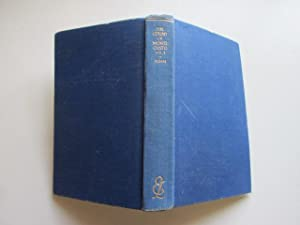 The Count of Monte Cristo Volume II: Alexandre Dumas