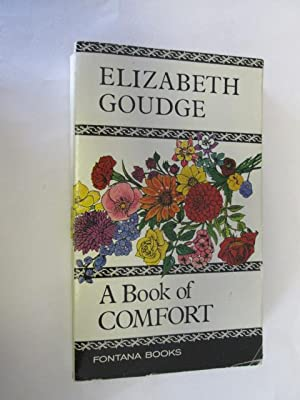 A Book of Comfort: Elizabeth Goudge