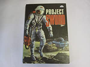 PROJECT SWORD.: No author.