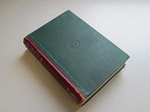 Old-English History. Second Edition.: Edward A. Freeman