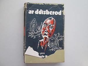 Ar Ddisberod Ac Ysgrifau Eraill.: Davies, E. Tegla