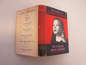 The Story of Esther Costello: Nicholas Monsarrat