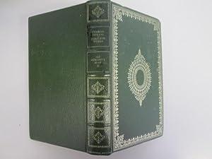 Old Curiosity Shop Vol II : Complete: Charles Dickens