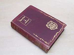 Rasselas, Prince of Abyssinia: Samuel Johnson; Justin