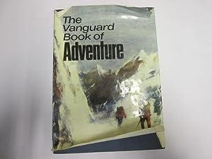The Vanguard book of adventure