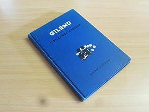 Gilenu: The Play Way to Hebrew. Book One.: Emanuel Gamoran, Abraham H. Friedland