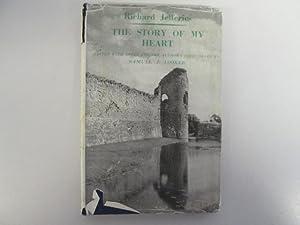 The Story of My Heart: Samuel J Looker, Richard Jefferies