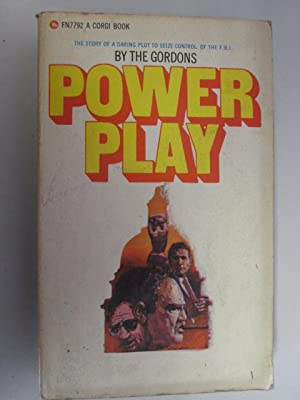 Power Play: The Gordons