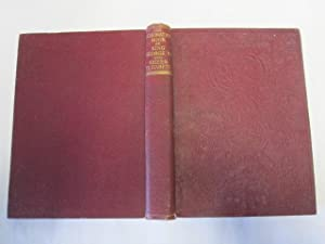 The Coronation Book of King George VI: Unknown