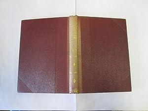 Virtue'S Household Physician. A Twentieth Century Medica: Herbert Buffum, A.