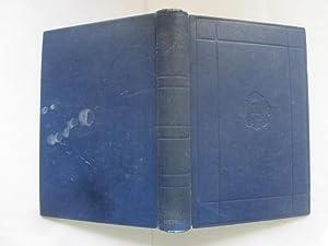 The Poetical Works of John Milton: Milton, John (edited