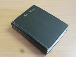 The Poetical Works of John Milton (The: John Milton