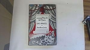 DWY GOMEDI - EISTEDDFOD BODRAN A GAN BWYLL