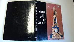 French art of the eighteenth century (Collection: Faniel, Stephane