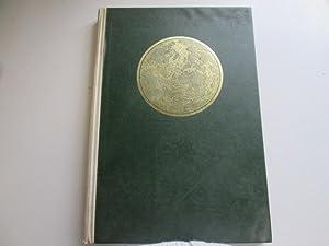 The Reader's Digest Great World Atlas: Frank Debenham (Ed)