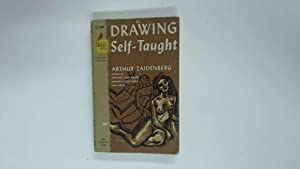Drawing Self-taught: Zaidenberg, Arthur
