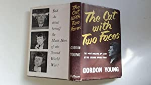 The Cat With Two Faces: Gordon Young