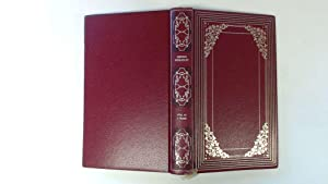 Evil in a Mask (Heron Books): Dennis Wheatley