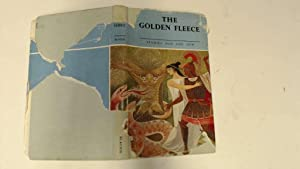 The Golden Fleece with Theseus and Perseus: Charles Kingsley