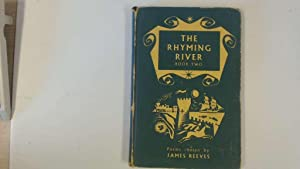The Rhyming River Book Two: Reeves, J