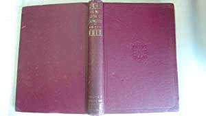 The New Book of Knowledge - Volume: Ed: Sir John