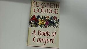 Book of Comfort: Goudge, Elizabeth
