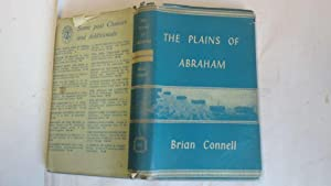 The Plains of Abraham: Brian Connell
