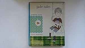 Jade Tales: Micheline Maurel