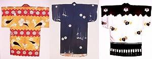 Tsujigahana / The Flower Of Japanese Textile Art [__LIMITED__EDITION__]: Ito, Toshiko ( Monica...