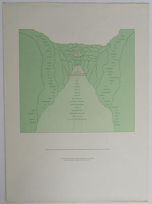Studley Royal Print Folio: Patrick Eyres and John Tetley
