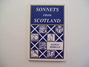 Sonnets from Scotland.