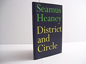 District and Circle.