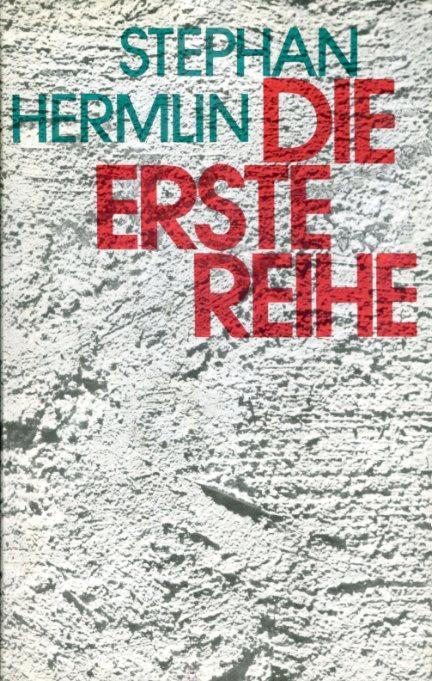 Bücher & Skripte Presseheft Sinnvoll Born 2 Die