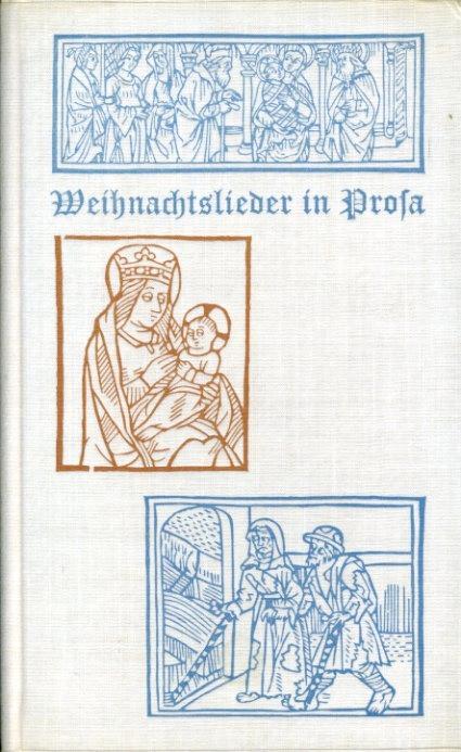 Antiquariat Liberarius Frank Wechsler Iberlibro