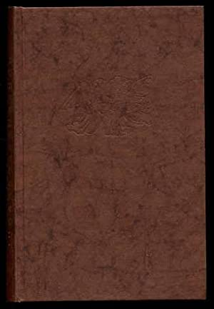Jugend-Gesangbuch. Gesangbuch für Kindergottesdienst, Schule und Haus. Auuszug aus dem ...