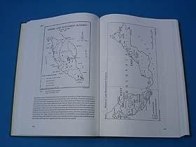 Spontaneous and planned settlement in Southeast Asia. Forest clearing and recent pioneer coloniza...