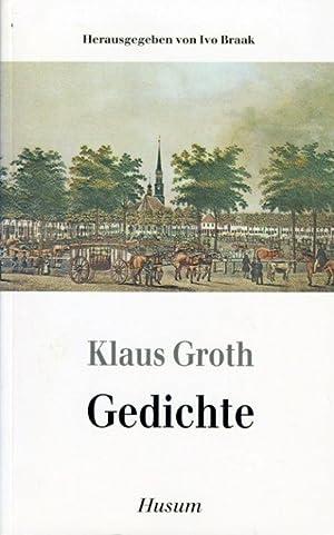 Niederdeutsch Antiquariat Liberarius Frank Wechsler