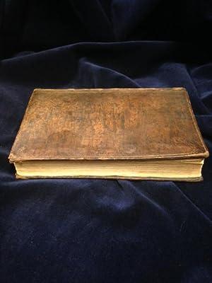 Llyfr Athrawiaeth a Chyfammodau Doctrine and Covenants in Welsh 1st edition: Smith, Jr, Joseph