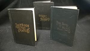 Faith Promoting series vols 1 thru 17 Complete set 1st and 2nd editions: Cannon, George Q., W ...